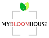 Fresh Flower Bouquets Delivery | My Bloom House Online Florist Singapore